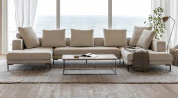 Sofakollektion