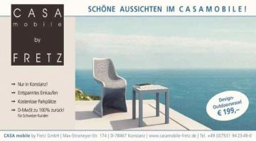 Casa Mobile By Fretz Dein Möbelhaus In Konstanz