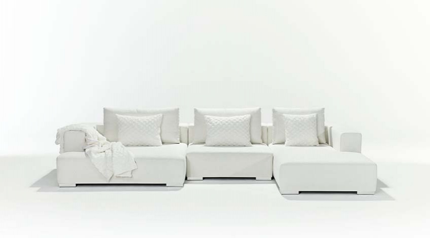 Lounge Sofa Freiheit