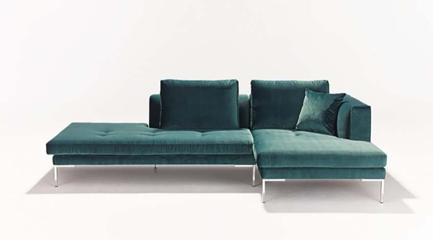 Sofa Swell