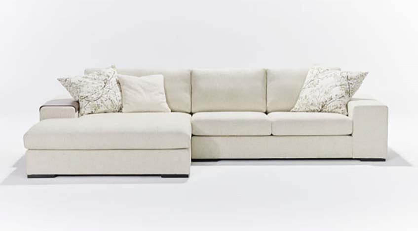 Sofakombination Call
