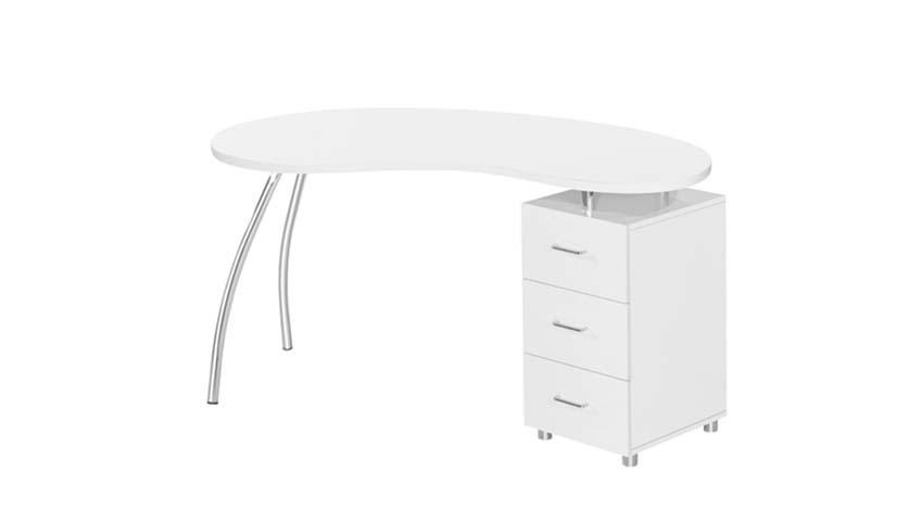 Schreibtisch Roove