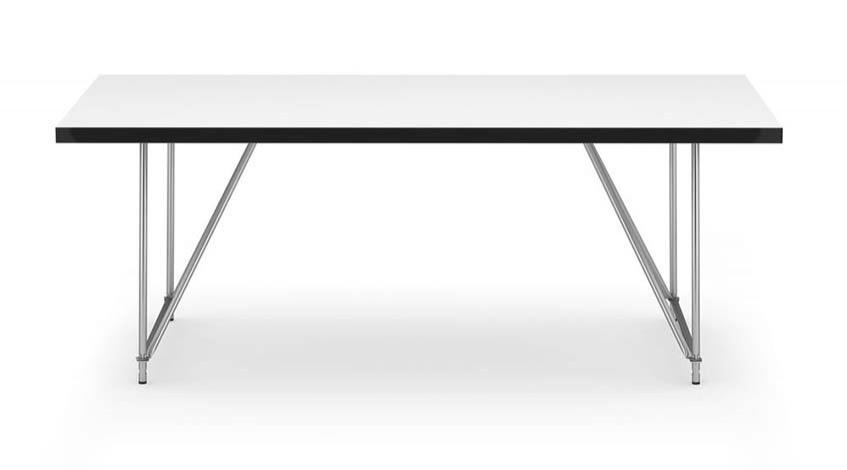 Schreibtisch Pod