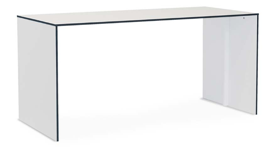 Schreibtisch Chanel