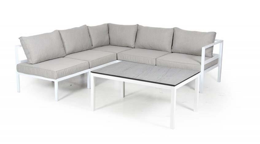 Lounge One