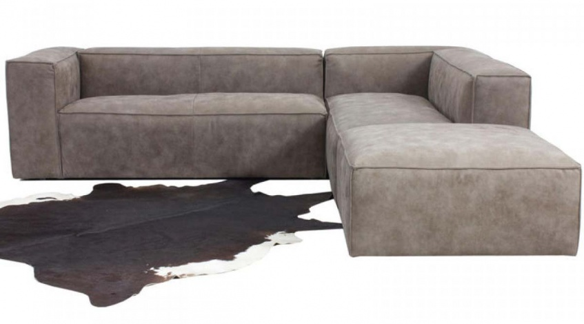 Sofakombination Casa Design