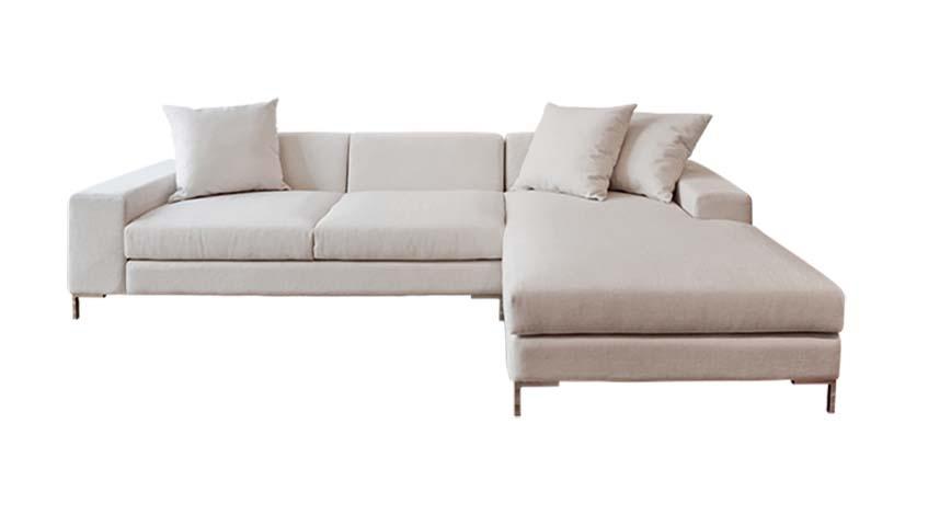 Sofakombination Flo