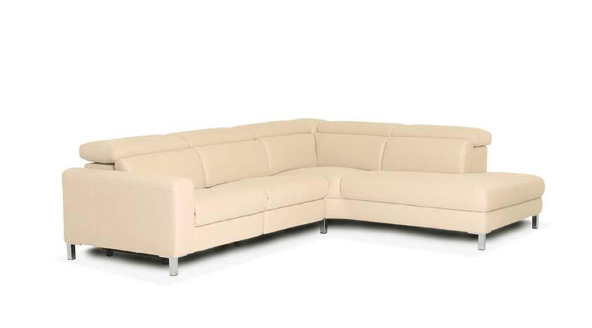 Sofalounge Casa Design Comfort