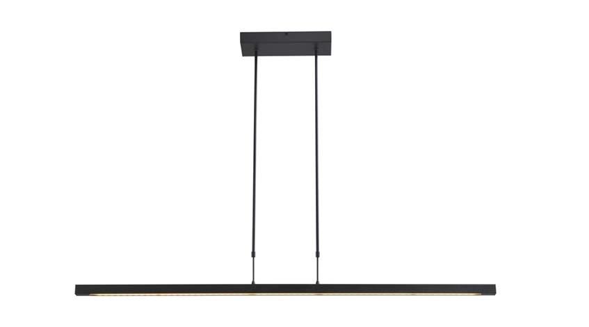 LED Pedelleuchte Pro Design
