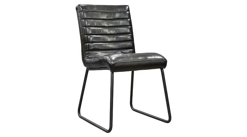 Stuhl Sabine