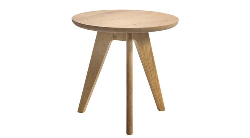 Tisch Cicro