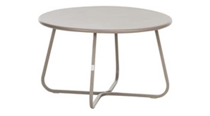 Tisch Sunland
