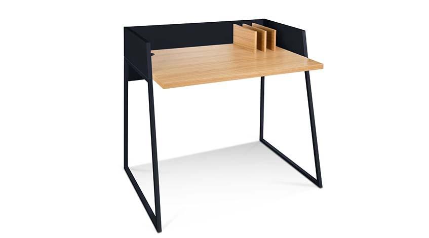 Schreibtisch Vo