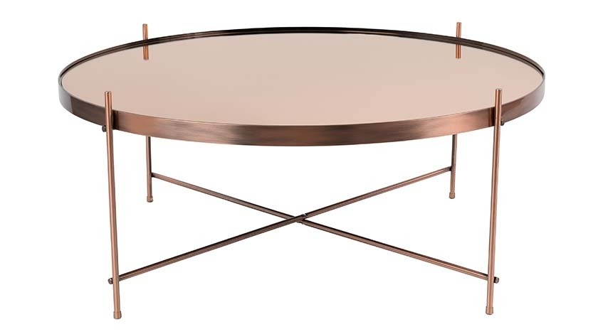 Tisch Amor XL