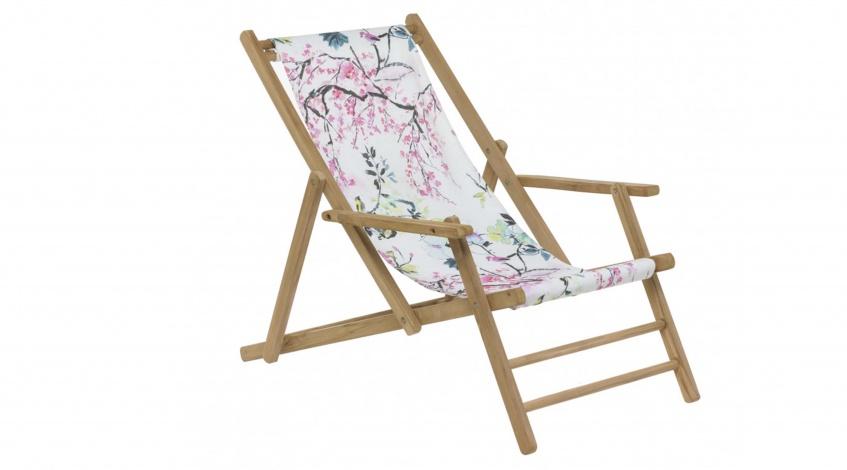 Deckchair Designers Guild Blume