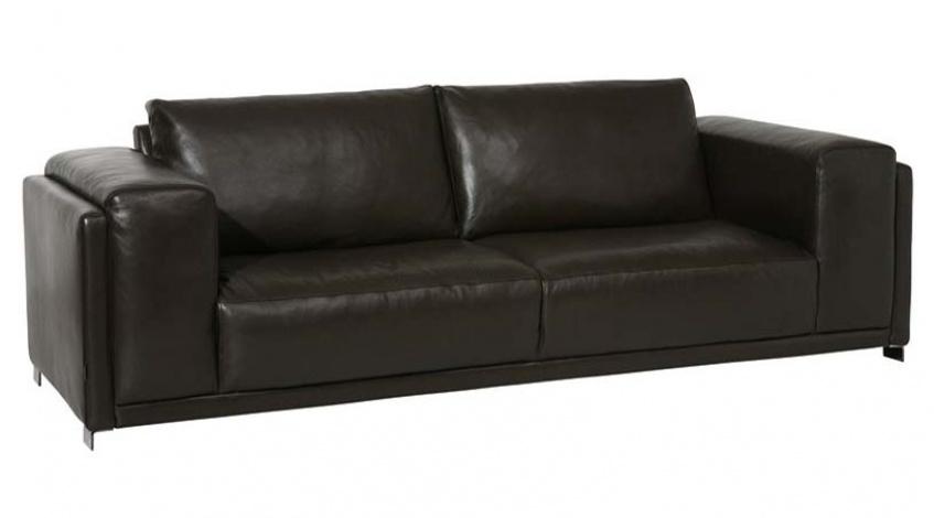 3er Sofa  Shabby