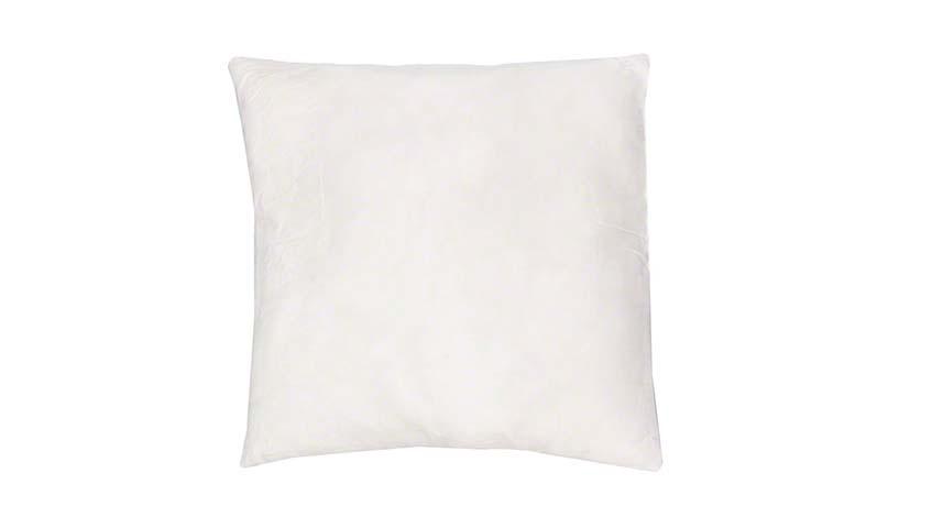 Proflax Kissenfüllung Polyester 50 x 50cm