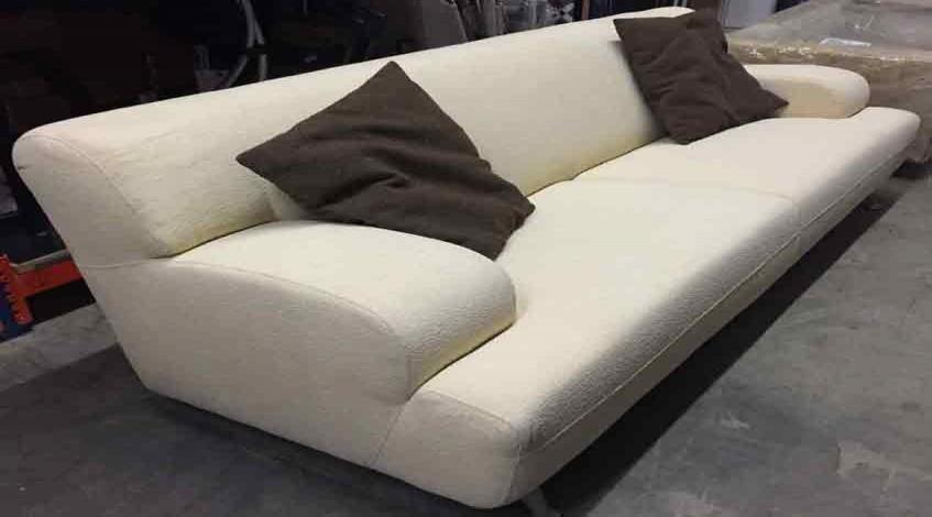 Sofa 3,5 Sitzer