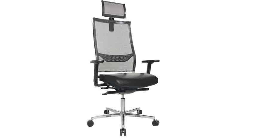 Bürostuhl Design