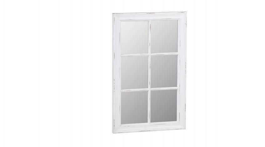 Spiegel Fenster