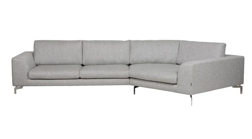 Swing Sofakombination