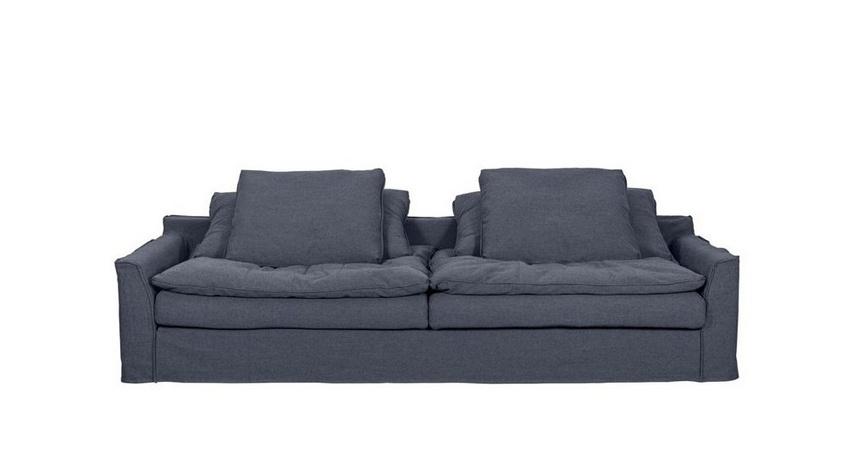 Sole Sofa