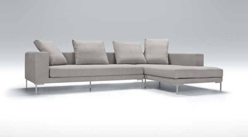 Sofakombination Lina