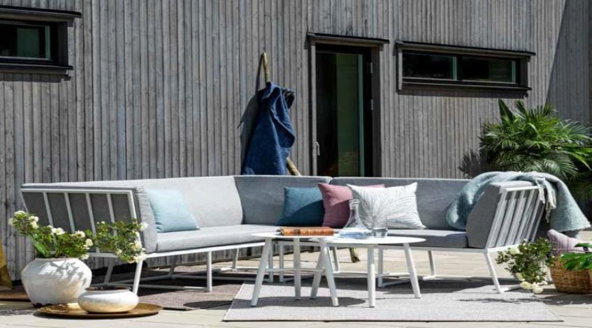 Lounge Venice