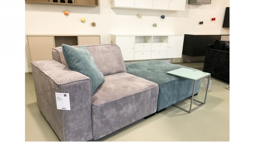 Sofa Small