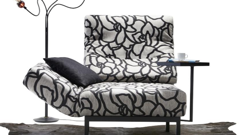 Sofa Lola