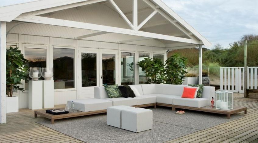 Lounge Athen