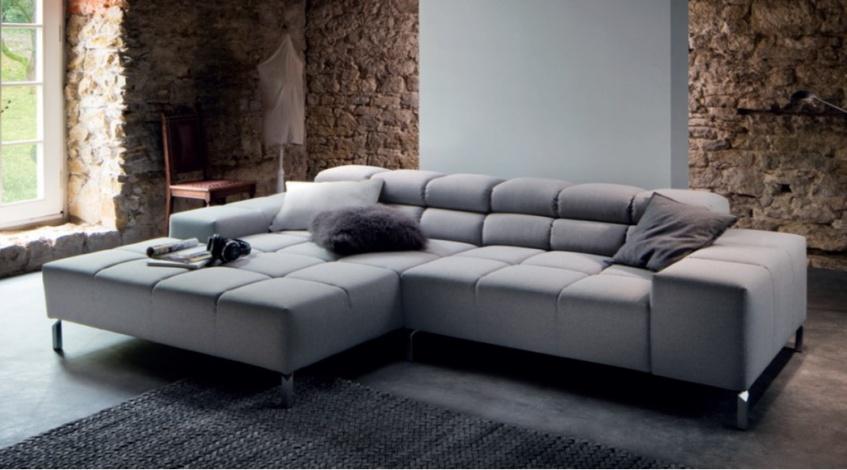 Loungekombination Will