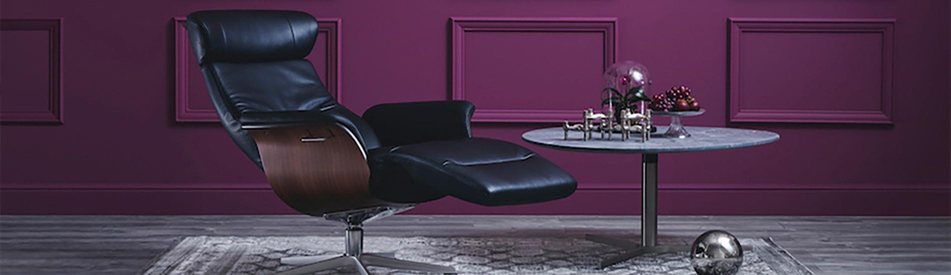 Wohnen/Sessel