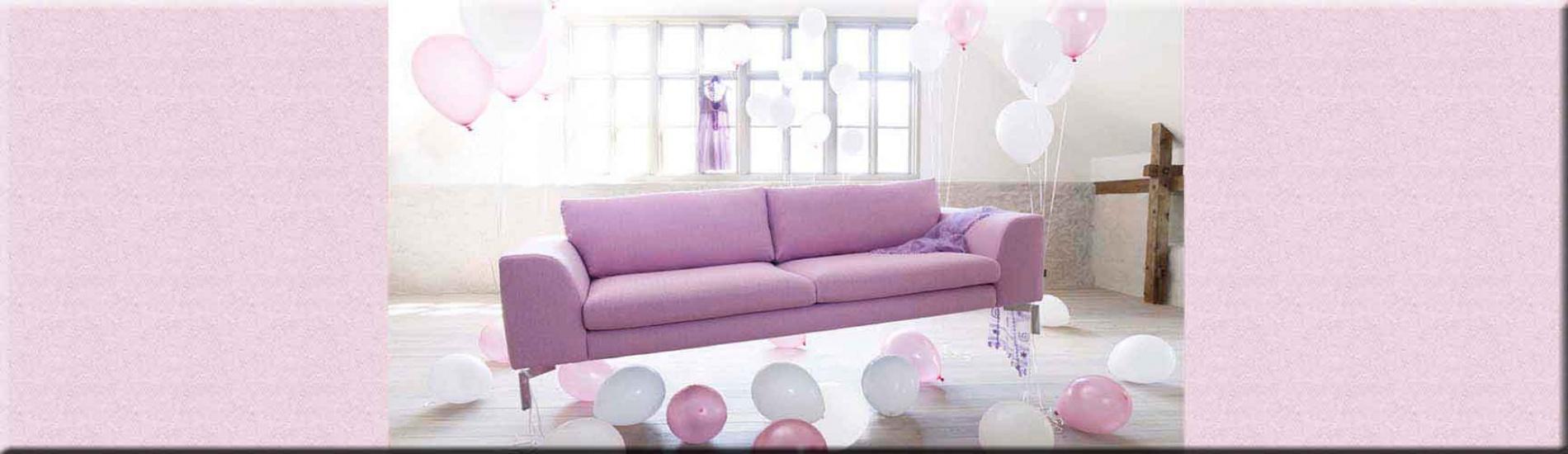 Sofa Woogie