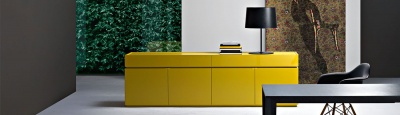 Wohnen/Lowboards/Sideboards/Regale
