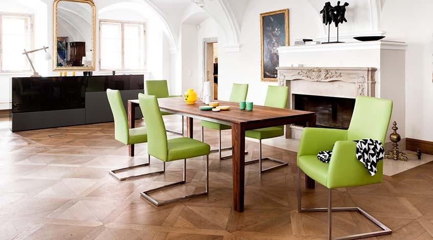 casa mobile by fretz dein m belhaus in konstanz. Black Bedroom Furniture Sets. Home Design Ideas
